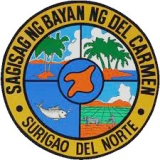 Municipality of Del Carmen