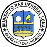 Municipality of General Luna