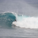 19th International Surfing Cup