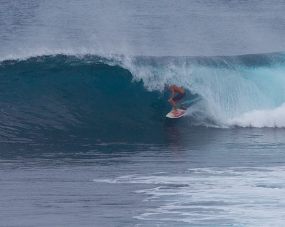 Siargao Islands Surfing_1
