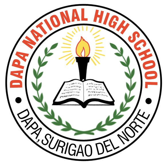 Dapa National High School