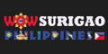 wowsurigao.com