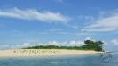 Cangcangon Beach_1