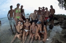 Siargao Islands Visitors