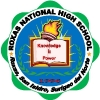 Roxas National High School