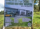 Siargao Doctor's Hospital