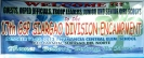 17th GSP Siargao Division Encampment
