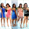 Search for MS SNCST-SSCT Del Carmen Campus 2014