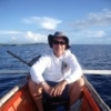 FISHING WITH SAILFISHBAY  PACIFICO _1