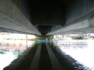 san isidro bridge view_2
