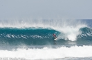 19th Annual Siargao Surfing Cup