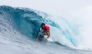 23rd Siargao International Surfing Cup