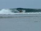 Bigwaves, Brgy Pacifico, San Isidro, Surigao del Norte_1
