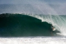 Siargao Islands - Surfing