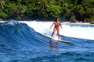 Siargao Islands Photos